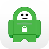 PIA VPN/Images.xcassets/AppIcon.appiconset/Icon-83.5@2x.png