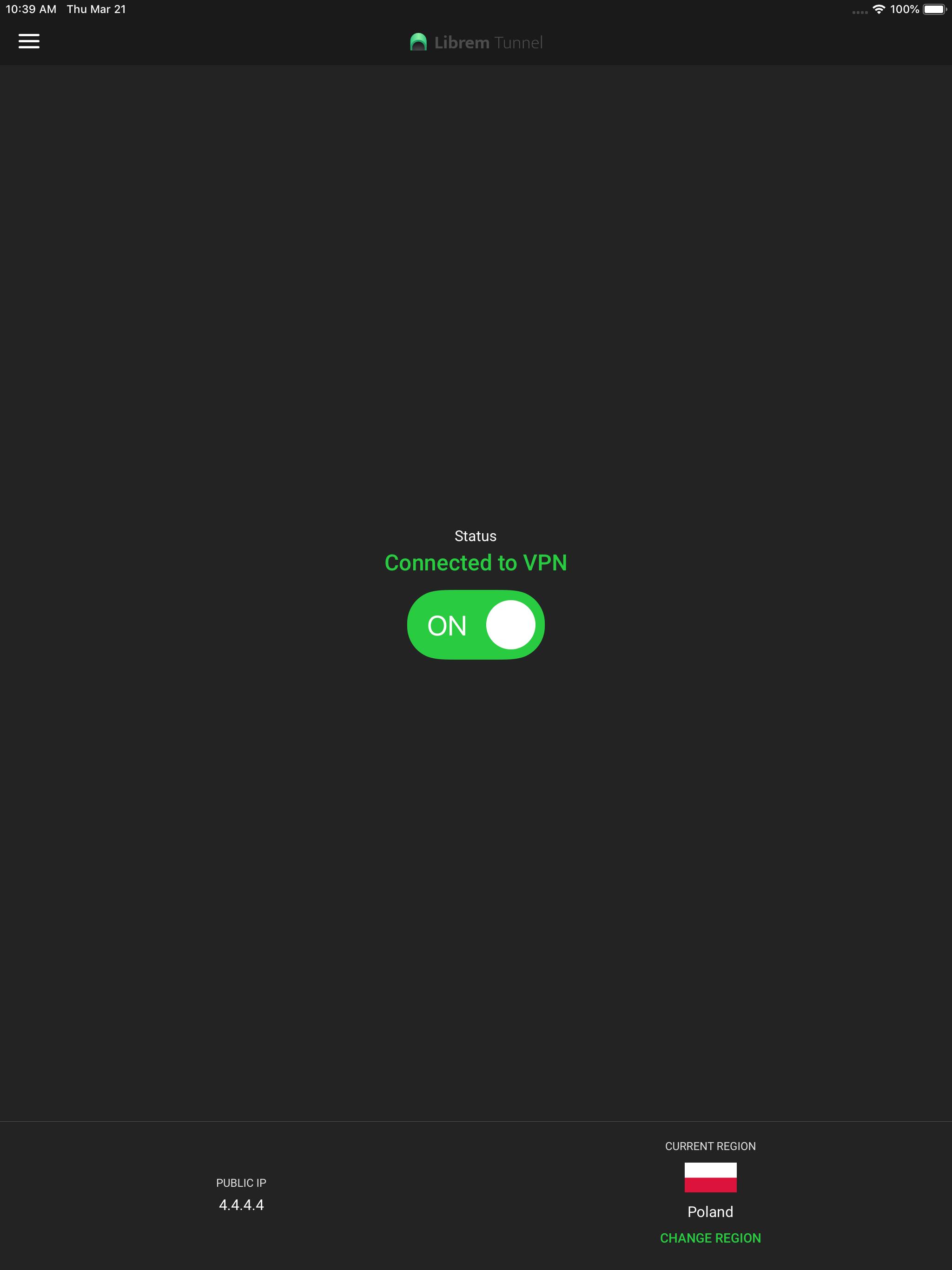 fastlane/screenshots/en-US/10_connected_iPad.png