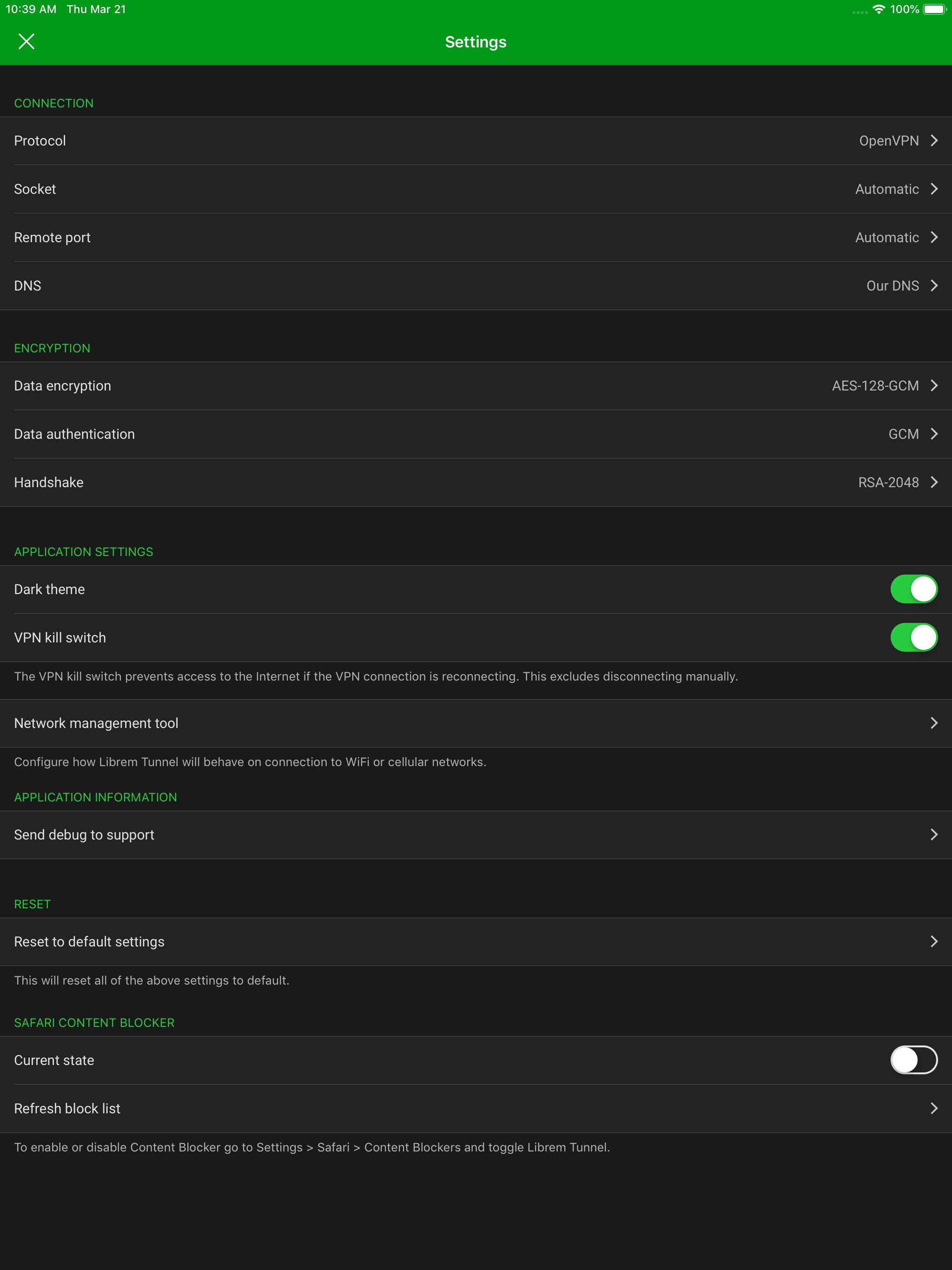 fastlane/screenshots/en-US/12_settings-iPad.png