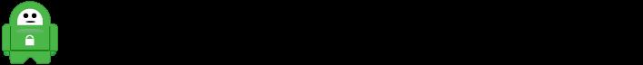 PIALibrary/Resources/UI/iOS/UI.xcassets/nav-logo.imageset/nav-logo@2x.png