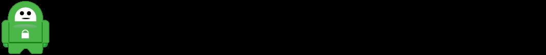 PIALibrary/Resources/UI/iOS/UI.xcassets/nav-logo.imageset/nav-logo@3x.png