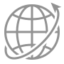 PIALibrary/Resources/UI/iOS/UI.xcassets/PIAX/Global/globe-icon.imageset/globe-turn-7@3x.png