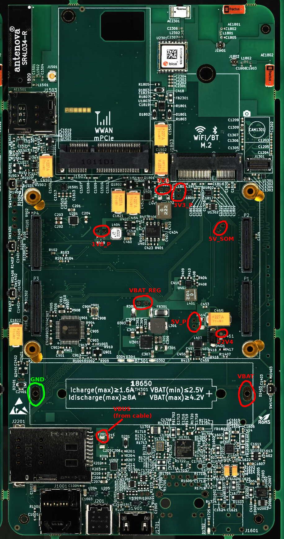 pics/voltage-points.png