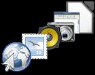 debian/pureos-branding/images/desktop.png