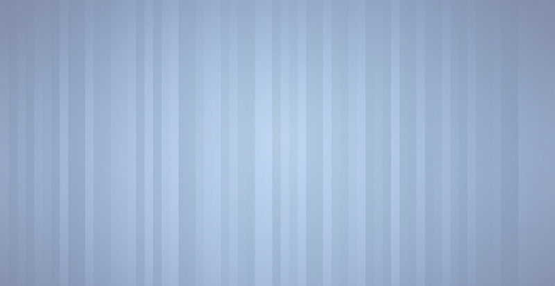 debian/pureos-branding/images/background.jpg