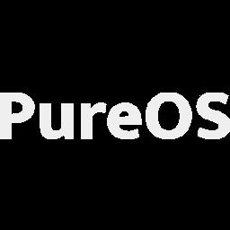 debian/pureos-branding/pureos.png