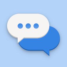 liberty / chat / liberty-chat-ios · GitLab